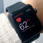 Doctors say most metrics provided by your Apple Watch, Fitbit aren't helpful to them
