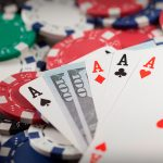 Primary shocks could impact Argentine online gambling aspirations